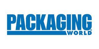 Packaging World