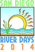 RIVER DAYS 2014 downsized