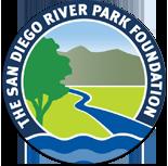 SDRPF logo