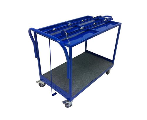 material-handling-cart