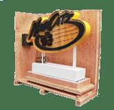 trade-show-box-catz.png