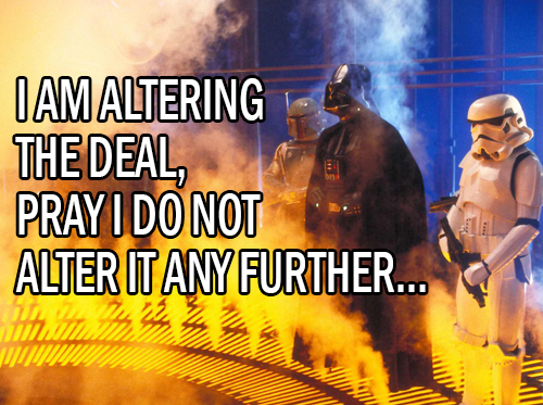 Darth-Alter-the-deal.png