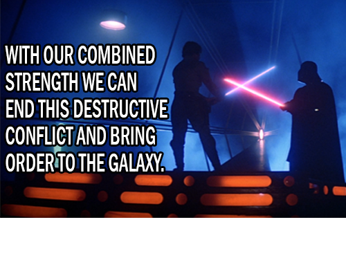 Darth-Combined-strength.png