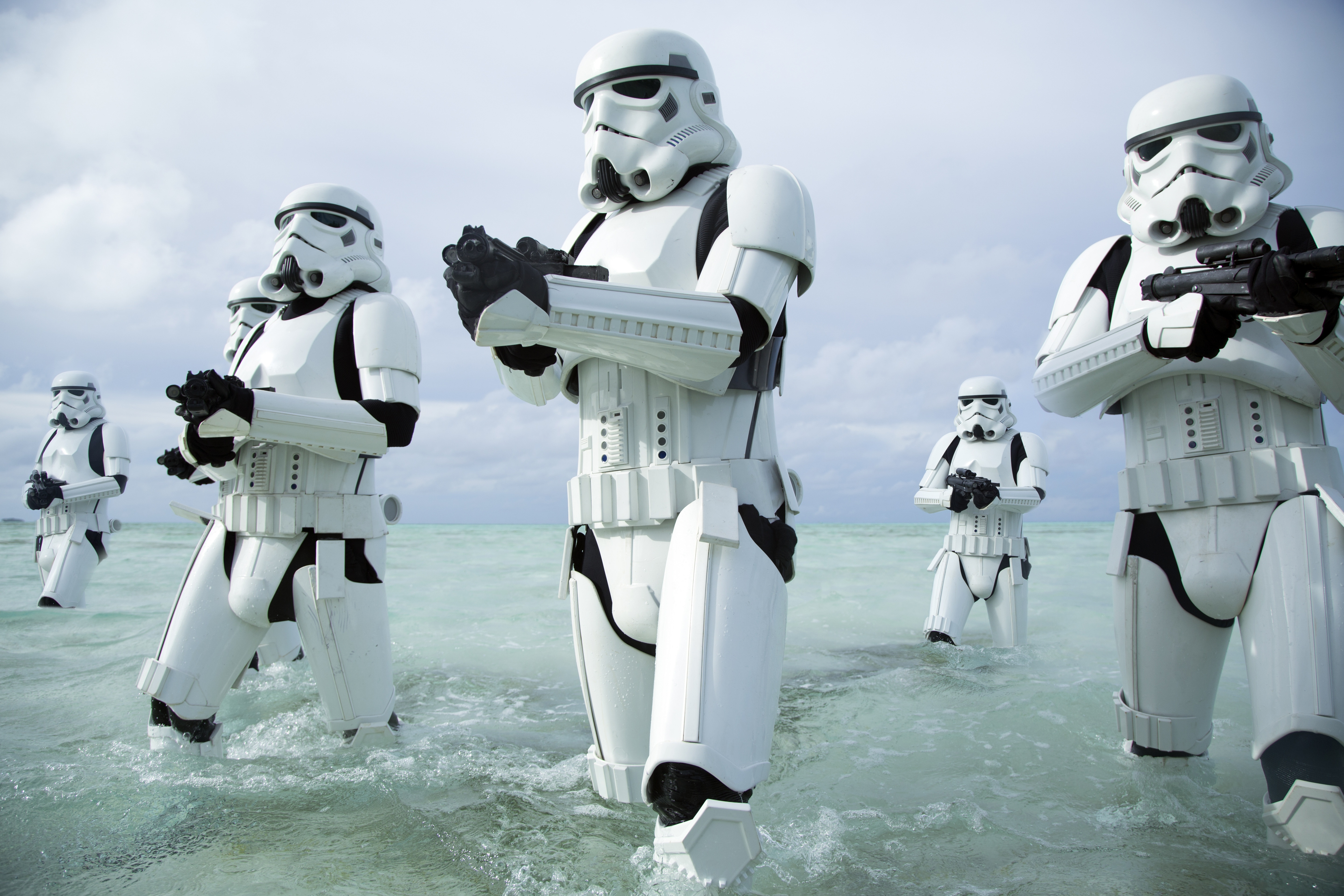 Stormtroopers_are_all_wet