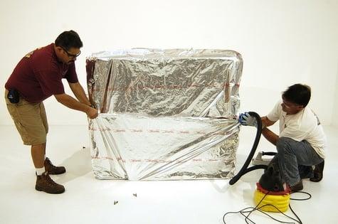 barrier-bag