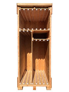 felt-lined-slots-in-trade-show-crate