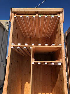 felt-lined-slots-in-trade-show-crate-close-up