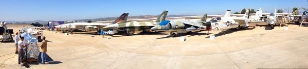 on-site-pack-job-row-of-planes.jpg