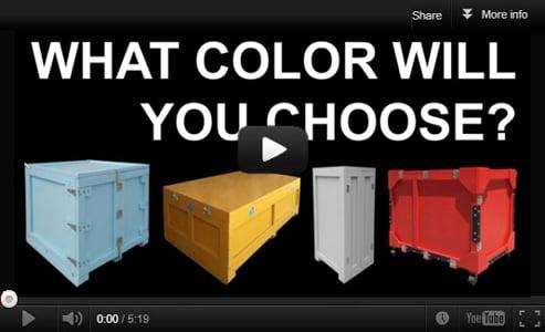 custom wood crate Increase-lifespan-of-Crate-player