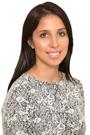 Linda Orozco Operations