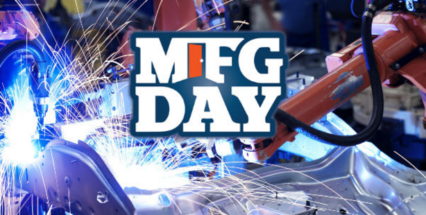 Manufacturing_Day.png