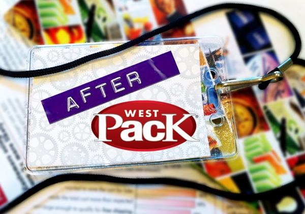 WestPack-After.jpg