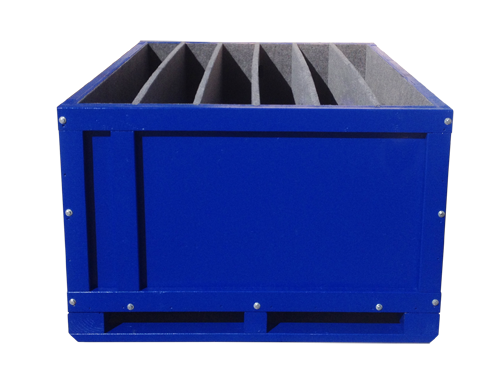 reusable-shipping-crate-carpeted-dividers
