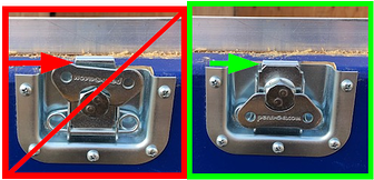 close link lock lid