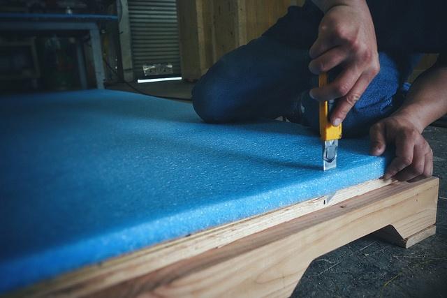 cutting-foam-on-wood-deck.jpg