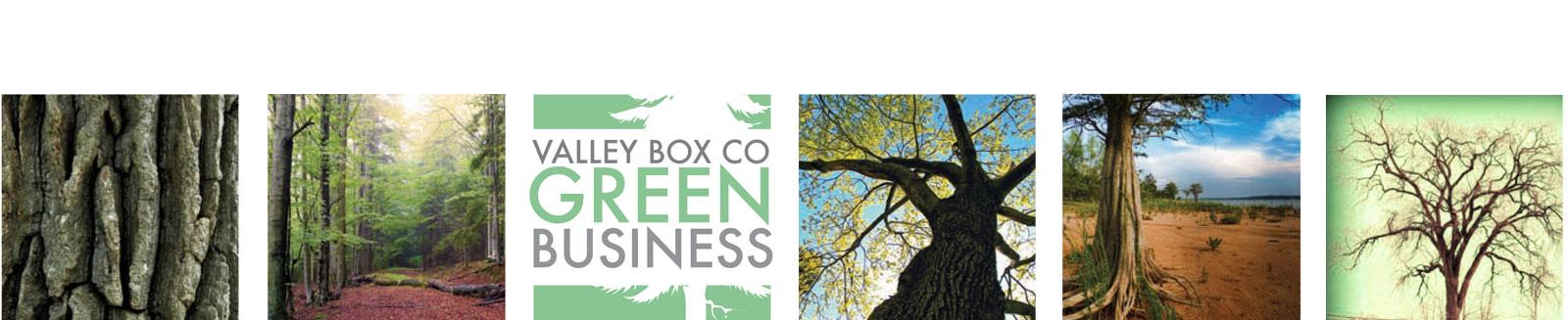 green-blog-hero.jpg