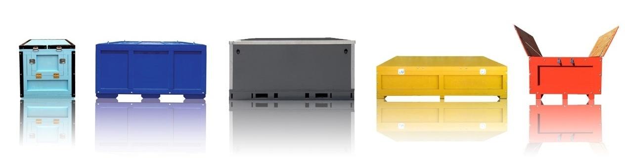 reusable-crates