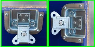 open link lock lid & side