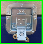 open link lock lid