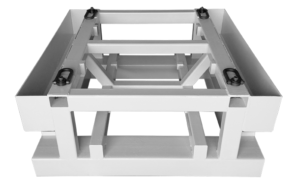 part-assembly-stand2