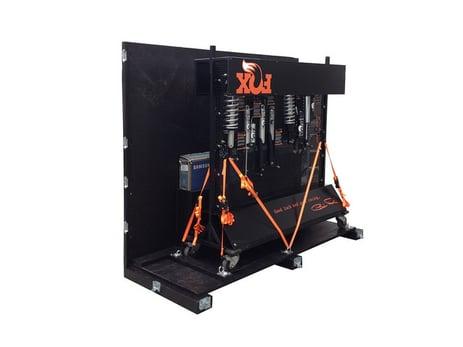 trade-show-shipping-crates