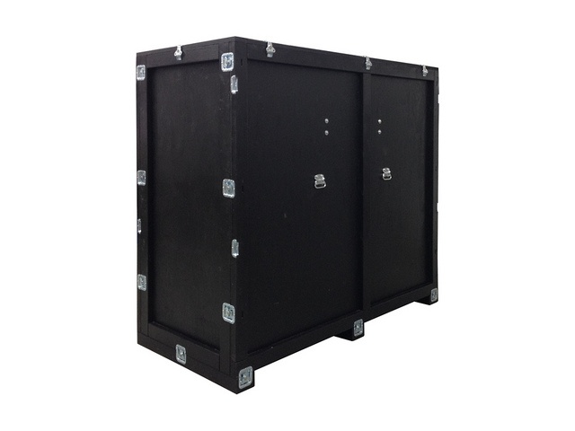 reversible-trade-show-shipping-crates