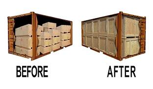 san diego crating sea-container-comparison