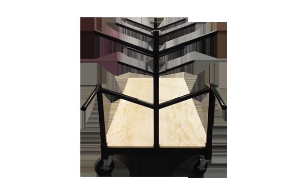 storage-cart-2