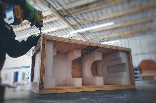 wood-box-foam-interior.jpg