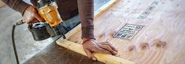 wood-crate-build-nailgun.jpg