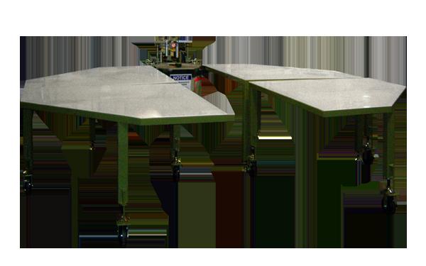 lift tables