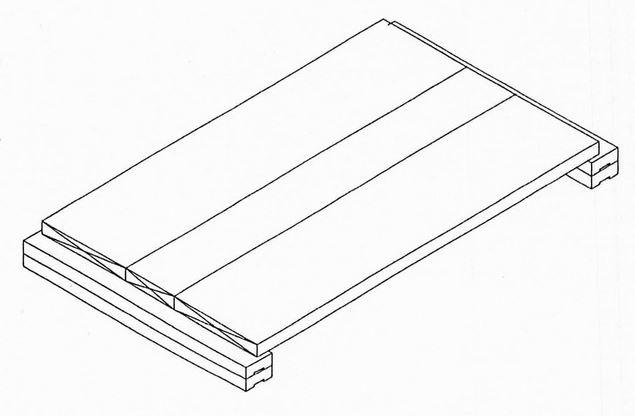 Floor_Boards.jpg