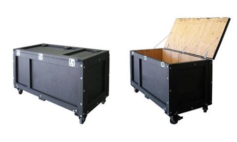 black-box-with-hinged-lid.jpg