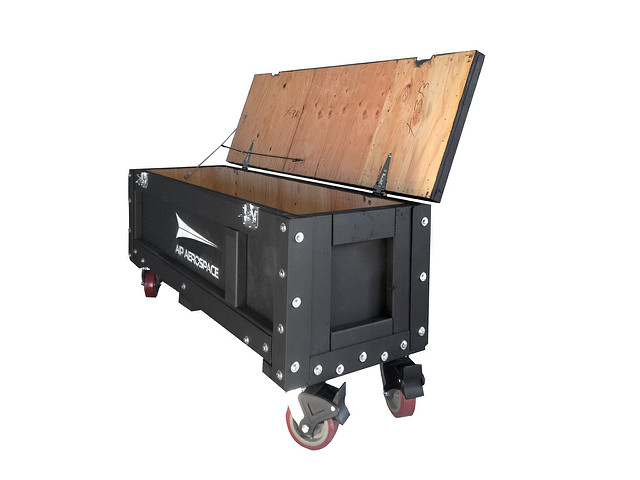 black_wood_box_with_casters.jpg