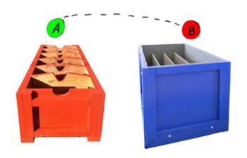 packaging-plan.png
