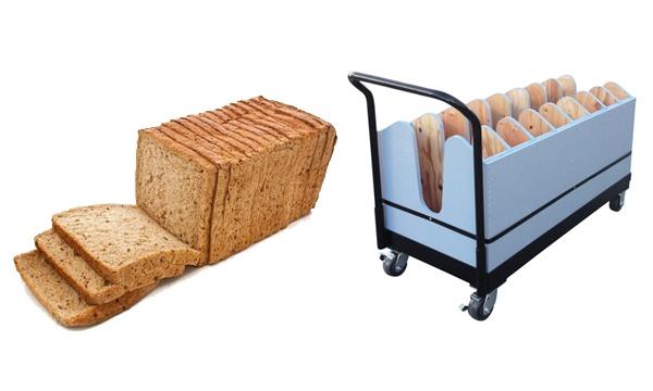 sliced-bread-2.jpg