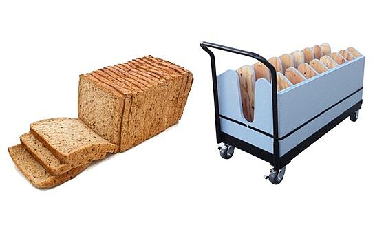 sliced-bread-2.jpg