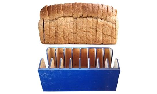 sliced-bread.jpg