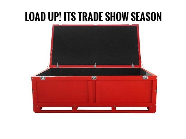tradeshow_box_red_open_lid-306000-edited.jpg