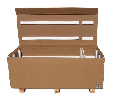 triple-wall-box-front