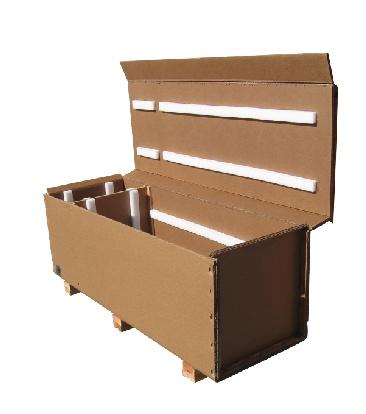 tri-wall-box