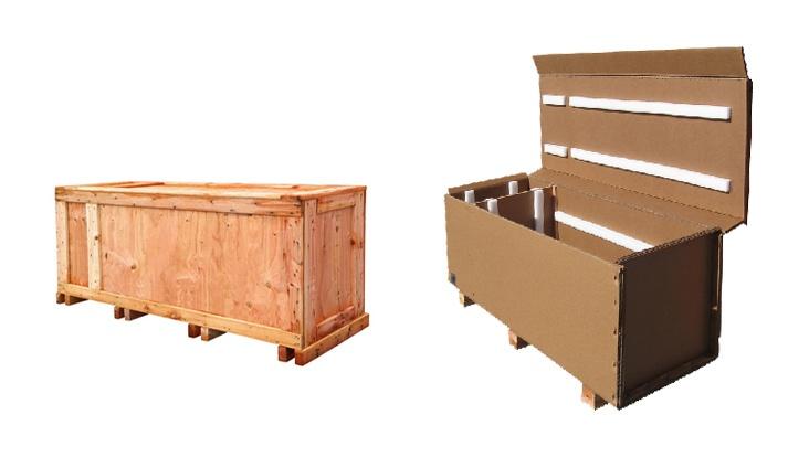 triple-wall-vs-crate