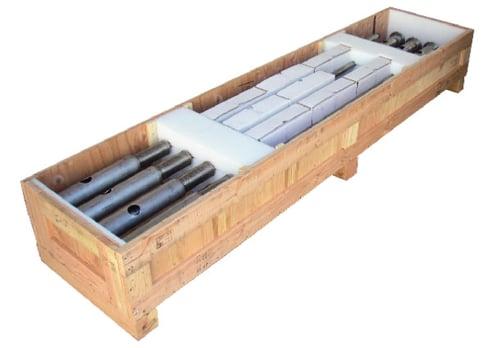 vibration-damage-prevention-wood-crate.jpg