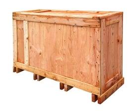 wood-crate-2x-skids