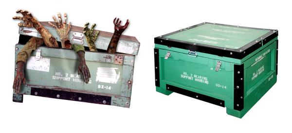 zombie-box-refurb.png