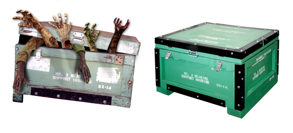 wooden shipping crates zombie-box-refurb