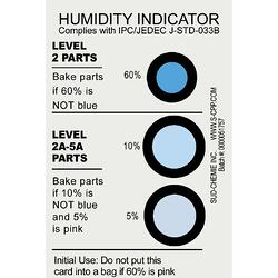 HUMIDITY_INDICATOR