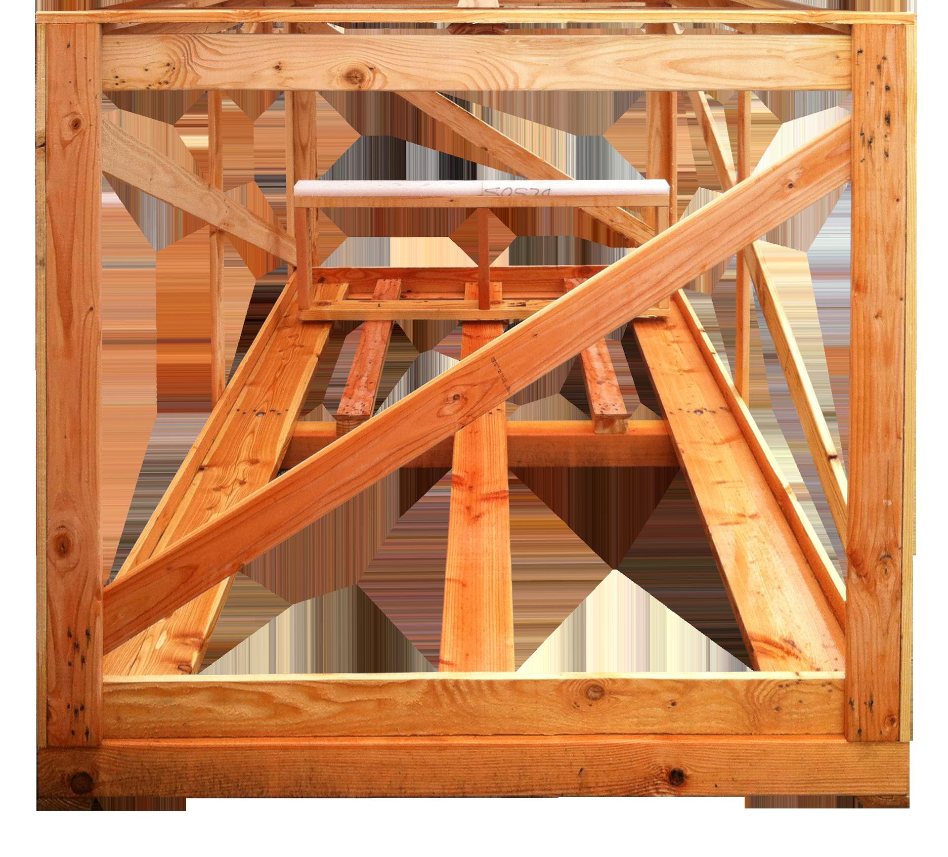 crate5