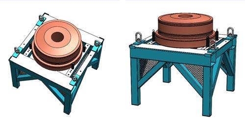 positioning-equipment