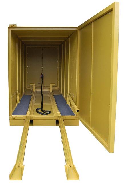 yellow-trade-show-box
